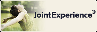 JointExperience ®